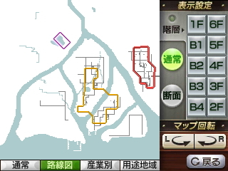 map07-09.JPG