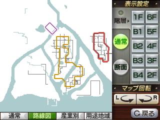 map07-17.JPG