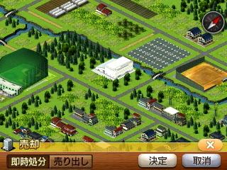 map10-01.JPG
